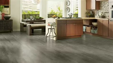 armstrong timeless naturals classic walnut timeless naturals laminate floors from armstrong flooring