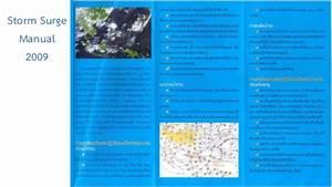 Week 1 Meteorological Hazard And Risk Assessments