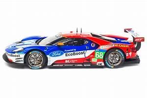Carrera Ford Gt : carrera digital 132 ford gt race car ebay ~ Jslefanu.com Haus und Dekorationen