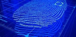 best masters creative writing programs essays on cyber crime virginia commonwealth university creative writing