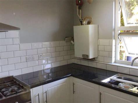metro kitchen tiles google search retro kitchen