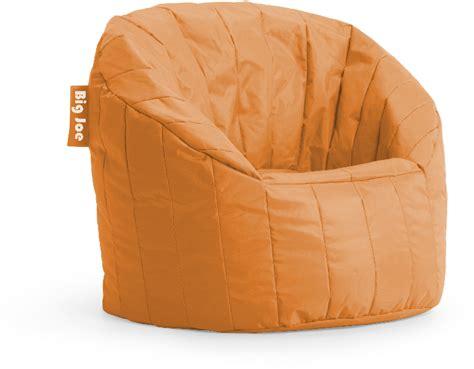 wholesale big joe lumin bean bag chair smartmax