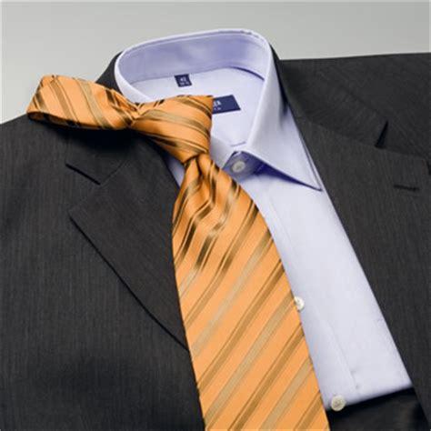 welche krawatte zu welchem hemd 10 regeln anzug hemd und krawatte zu kombinieren