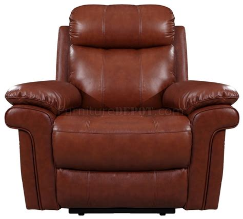 Leather Sofas With Recliners by Joplin Sofa Loveseat Power Recliners By Leather Italia W