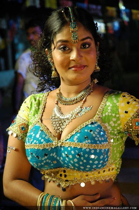 Hot Sexy Unseen Stills Tv Serial Actress Neepa Hot Sexy
