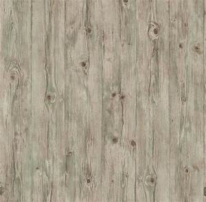 Glen Loates RUSTIC WOOD GRAIN PLANK Wallpaper GL21653 ...