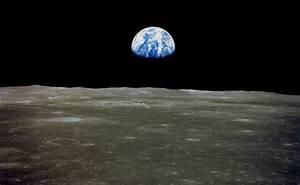 Terre De Lune Eschau : la terre est ronde ratosth ne et la mesure du rayon ~ Premium-room.com Idées de Décoration