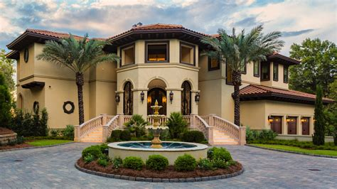 Luxury Real Estate Photography | Spanish Fort, AL ...