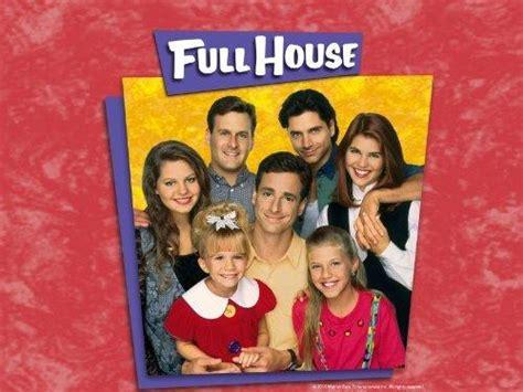 ... for Full House (TV Series) - FilmAffinity