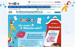 Burger Me Gutschein : congstar gutschein april 2018 rabatt gutschein bonprix ~ Watch28wear.com Haus und Dekorationen
