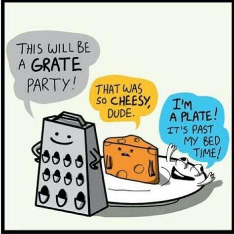 cuisine humour food humor work humor