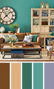 Paint, Color, Scheme, Ideas