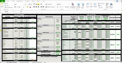 excel budget worksheet template sampletemplatess