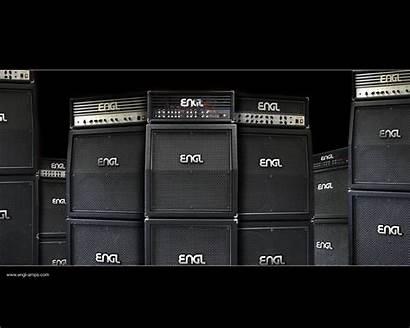 Amp Guitar Fender Wallpapers Amplifier Iphone Wallpapersafari