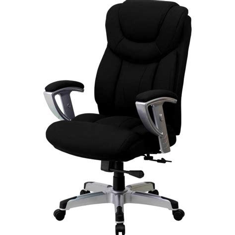 sam s club office desk sam s club big and office chair managers leather office
