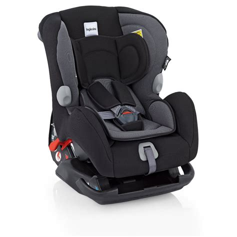 test siege auto groupe 0 1 bons plans poussette graco parc geuther siège