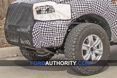 ford bronco delayed    model year release