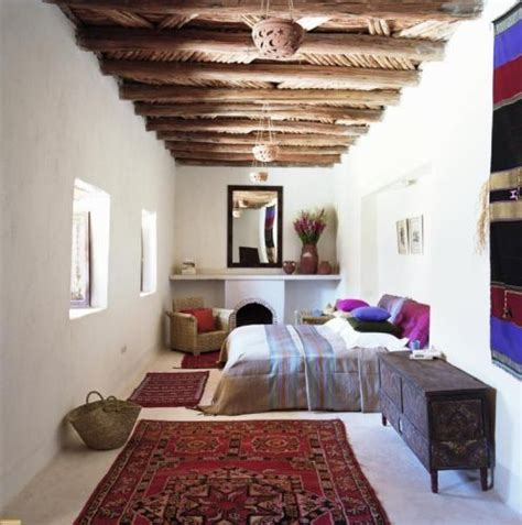 40 moroccan themed bedroom decorating 40 moroccan themed bedroom decorating ideas moroccan
