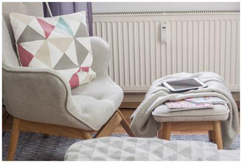 Gemütliche Schlafzimmer Farben by Gem 252 Tliche Einzelsessel Bestseller Shop F 252 R M 246 Bel Und