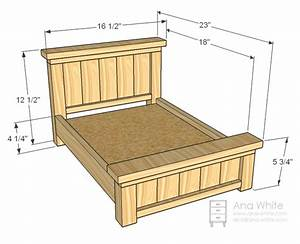 Free Furniture Plans For 18 Doll – Woodworker Magazine