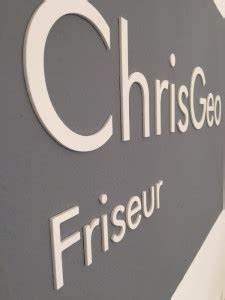 Cm Friseur München : die 1108 besten friseure in m nchen 2018 wer kennt den besten ~ Eleganceandgraceweddings.com Haus und Dekorationen