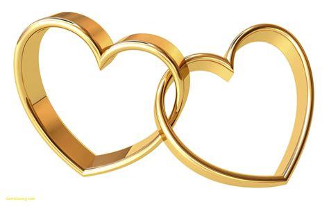 awesome cartoon wedding ring matvuk com