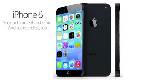 availability of iphone 6 image gallery iphone 6 info
