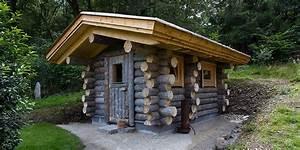 Sauna Für Garten : kelo sauna f r den garten kaufen sauna wellness kontor ~ Buech-reservation.com Haus und Dekorationen