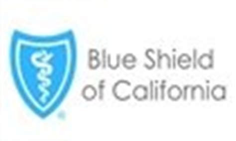 blue shield of california provider phone number golden gate urgent care san francisco oakland and marin