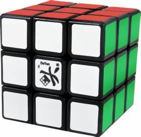 Evan Wood Birth Chart Rubik S Cube Cube Point Collar