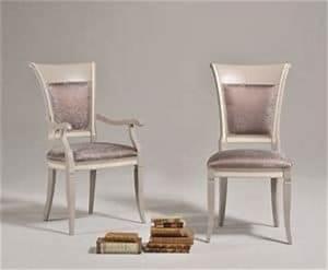 Stühle Mit Stoffbezug : silvia stuhl mit armlehnen 8090a von veneta sedie trading srl hnliche produkte idfdesign ~ Markanthonyermac.com Haus und Dekorationen