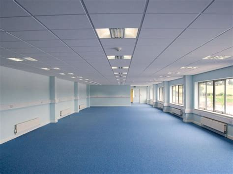 armstrong suspended ceiling suppliers 100 armstrong bioguard acoustic tiles ceilinghelp