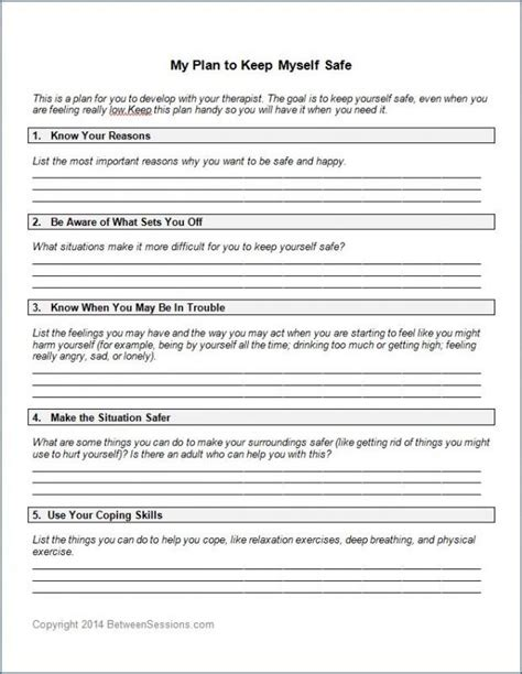 site specific safety plan template shatterlioninfo