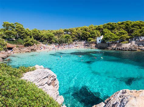 Haus Mieten Mallorca Cala Ratjada by Familienurlaub Auf Mallorca In Den Sommerferien 2017 1