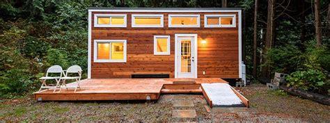 Was Kostet Ein Tiny House by Tiny House Kaufen Kosten Anbieter In 214 Sterreich Herold At