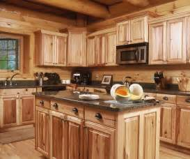 cabin kitchens ideas best 25 log cabin kitchens ideas on log cabin siding rustic kitchen and small log
