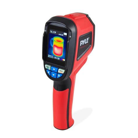pyle ptimgcm tools  meters temperature