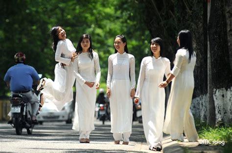 dress code  vietnam stay  saigon saigonstaycomvn