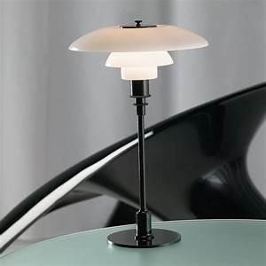 ph 3 2 table lamp louis poulsen shop With ph3 2 table lamp