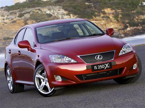 lexus car is 250 car model 2012 lexus is250