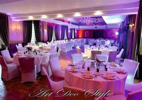 decoration de mariage a prix discount essonne 91 location housse de chaise 1 50 decorateur de mariage location housse de chaise