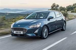 Ford Focus Turnier Kombi : ford focus 2018 preis test kombi st rs marktstart ~ Jslefanu.com Haus und Dekorationen