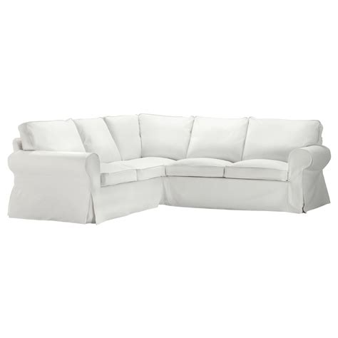slipcovers for sectional sofa furniture oversized sectionals sectional slipcover