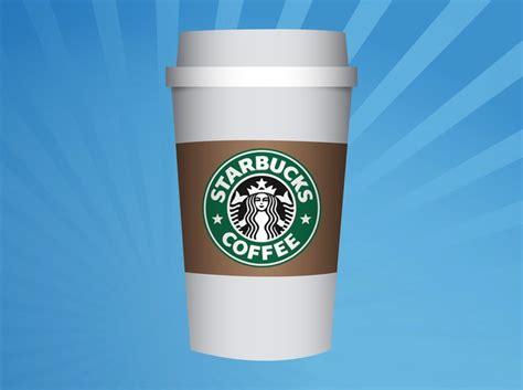 Starbucks Disposable Coffee Cup Photo Organic Coffee Krakow Gerson Machine Types India Rarest Zone Calories Maggie Valley Almond Milk Extract