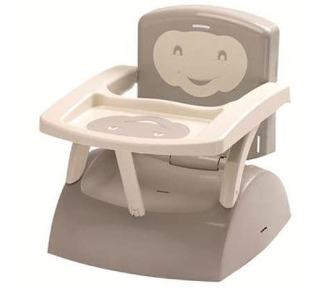 rehausseur bebe chaise les 25 meilleures idées de la catégorie réhausseur chaise