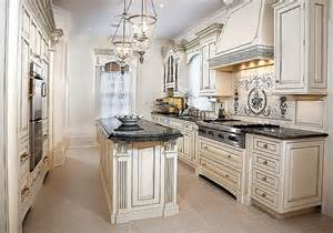Antique White Kitchen Design Ideas by Kitchen Ideas Antique White Kitchen Cabinets Corner