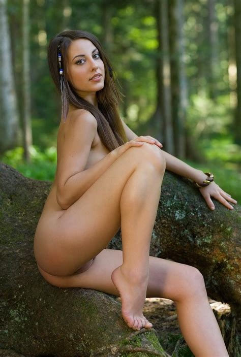 Hot Sexy Naked Native American Pussy Xxx Sex Photos