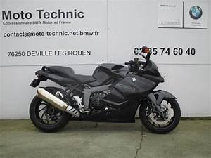 Bmw Moto Rouen : acheter bmw k 1300 s d 39 occasion proche dieppe 76 vente et entretien de motos bmw sur rouen ~ Medecine-chirurgie-esthetiques.com Avis de Voitures