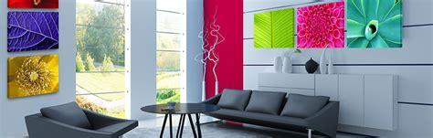 deco bureau pro décoration de bureau entreprise tableau décoratif mural