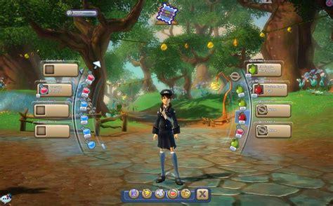Бесплатные игры для sony андроид